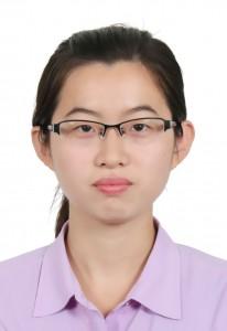 liangxiao