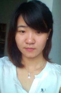 qiandongxia