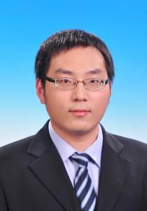 fanshanshan