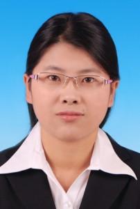 huangxiaoming