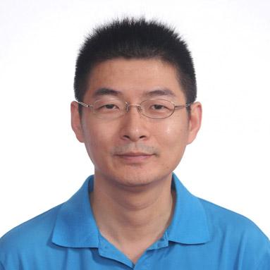 yin zhigang1